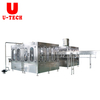 20000BPH Pure Water Filling Machine Plant Price